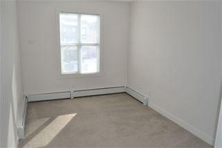 Photo 15: 315 667 WATT Boulevard in Edmonton: Zone 53 Condo for sale : MLS®# E4182685