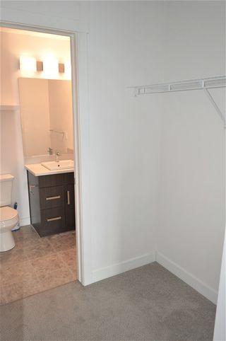 Photo 11: 315 667 WATT Boulevard in Edmonton: Zone 53 Condo for sale : MLS®# E4182685