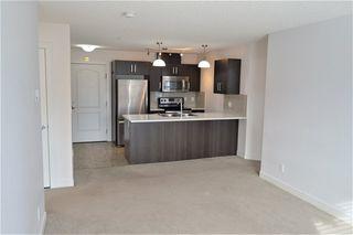 Photo 8: 315 667 WATT Boulevard in Edmonton: Zone 53 Condo for sale : MLS®# E4182685