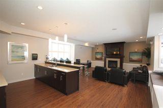 Photo 26: 315 667 WATT Boulevard in Edmonton: Zone 53 Condo for sale : MLS®# E4182685