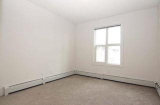 Photo 9: 315 667 WATT Boulevard in Edmonton: Zone 53 Condo for sale : MLS®# E4182685