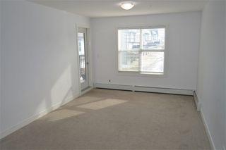 Photo 7: 315 667 WATT Boulevard in Edmonton: Zone 53 Condo for sale : MLS®# E4182685