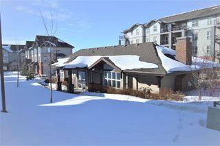 Photo 23: 315 667 WATT Boulevard in Edmonton: Zone 53 Condo for sale : MLS®# E4182685