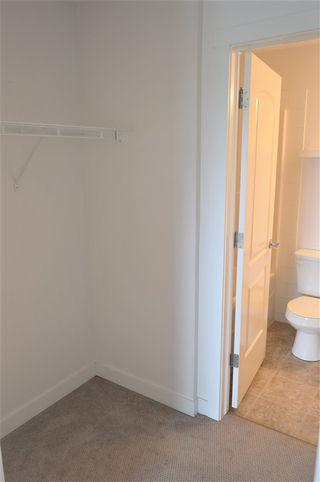 Photo 12: 315 667 WATT Boulevard in Edmonton: Zone 53 Condo for sale : MLS®# E4182685