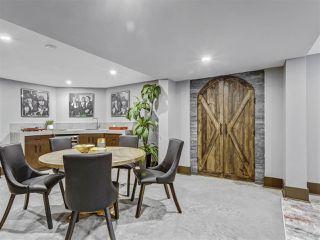 Photo 25: 11313 127 Street NW in Edmonton: Zone 07 House for sale : MLS®# E4184594