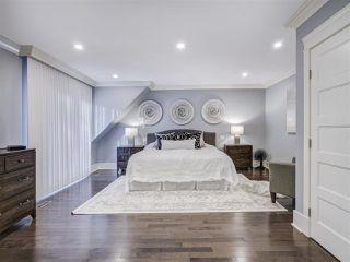 Photo 16: 11313 127 Street NW in Edmonton: Zone 07 House for sale : MLS®# E4184594