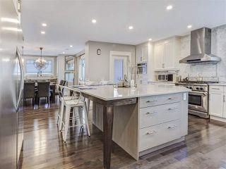 Photo 13: 11313 127 Street NW in Edmonton: Zone 07 House for sale : MLS®# E4184594