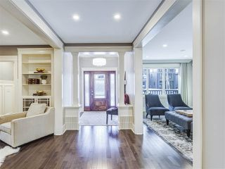 Photo 3: 11313 127 Street NW in Edmonton: Zone 07 House for sale : MLS®# E4184594