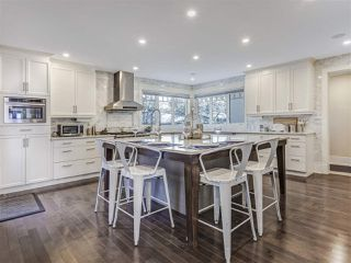 Photo 12: 11313 127 Street NW in Edmonton: Zone 07 House for sale : MLS®# E4184594
