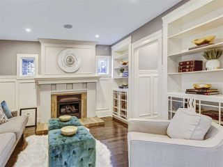 Photo 6: 11313 127 Street NW in Edmonton: Zone 07 House for sale : MLS®# E4184594