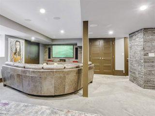 Photo 27: 11313 127 Street NW in Edmonton: Zone 07 House for sale : MLS®# E4184594