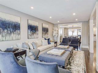 Photo 7: 11313 127 Street NW in Edmonton: Zone 07 House for sale : MLS®# E4184594