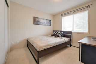 Photo 12: #232, 1180 Hyndman Road: Edmonton Condo for sale : MLS®# E4168062