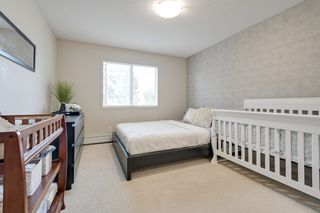 Photo 10: #232, 1180 Hyndman Road: Edmonton Condo for sale : MLS®# E4168062