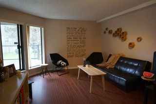 "Photo 3: 117 8460 ACKROYD Road in Richmond: Brighouse Condo for sale in ""ARBORETUM"" : MLS®# R2436016"