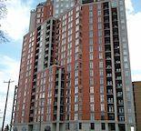 Main Photo: 1705 9020 Jasper Avenue in Edmonton: Zone 13 Condo for sale : MLS®# E4188352