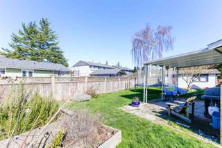 Photo 17: 4351 44B Avenue in Delta: Port Guichon House for sale (Ladner)  : MLS®# R2443789