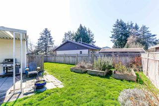 Photo 19: 4351 44B Avenue in Delta: Port Guichon House for sale (Ladner)  : MLS®# R2443789