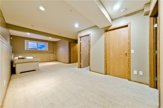 Photo 27: 10 BRIDLEGLEN RD SW in Calgary: Bridlewood House for sale : MLS®# C4291535
