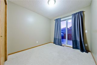 Photo 7: 10 BRIDLEGLEN RD SW in Calgary: Bridlewood House for sale : MLS®# C4291535