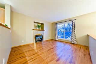 Photo 24: 10 BRIDLEGLEN RD SW in Calgary: Bridlewood House for sale : MLS®# C4291535