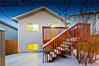 Photo 15: 10 BRIDLEGLEN RD SW in Calgary: Bridlewood House for sale : MLS®# C4291535