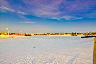 Photo 16: 10 BRIDLEGLEN RD SW in Calgary: Bridlewood House for sale : MLS®# C4291535