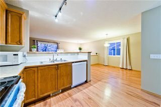 Photo 22: 10 BRIDLEGLEN RD SW in Calgary: Bridlewood House for sale : MLS®# C4291535