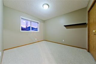 Photo 9: 10 BRIDLEGLEN RD SW in Calgary: Bridlewood House for sale : MLS®# C4291535