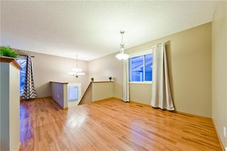 Photo 5: 10 BRIDLEGLEN RD SW in Calgary: Bridlewood House for sale : MLS®# C4291535