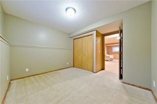 Photo 28: 10 BRIDLEGLEN RD SW in Calgary: Bridlewood House for sale : MLS®# C4291535