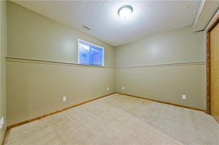 Photo 12: 10 BRIDLEGLEN RD SW in Calgary: Bridlewood House for sale : MLS®# C4291535