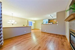 Photo 21: 10 BRIDLEGLEN RD SW in Calgary: Bridlewood House for sale : MLS®# C4291535