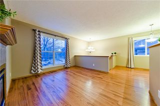 Photo 25: 10 BRIDLEGLEN RD SW in Calgary: Bridlewood House for sale : MLS®# C4291535