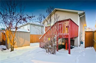 Photo 29: 10 BRIDLEGLEN RD SW in Calgary: Bridlewood House for sale : MLS®# C4291535