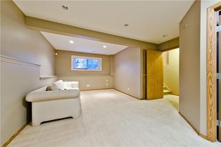Photo 30: 10 BRIDLEGLEN RD SW in Calgary: Bridlewood House for sale : MLS®# C4291535