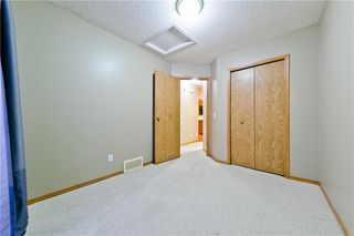Photo 26: 10 BRIDLEGLEN RD SW in Calgary: Bridlewood House for sale : MLS®# C4291535