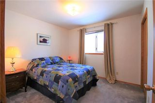 Photo 14: 3745 PTH #1 S Road in Cartier Rm: Residential for sale (R10)  : MLS®# 202006417
