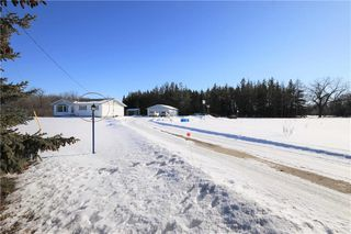 Photo 27: 3745 PTH #1 S Road in Cartier Rm: Residential for sale (R10)  : MLS®# 202006417