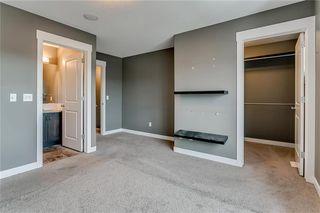 Photo 21: 144 SKYVIEW SPRINGS Manor NE in Calgary: Skyview Ranch Row/Townhouse for sale : MLS®# C4292208