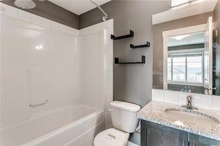 Photo 24: 144 SKYVIEW SPRINGS Manor NE in Calgary: Skyview Ranch Row/Townhouse for sale : MLS®# C4292208