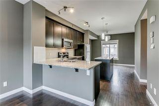 Photo 11: 144 SKYVIEW SPRINGS Manor NE in Calgary: Skyview Ranch Row/Townhouse for sale : MLS®# C4292208