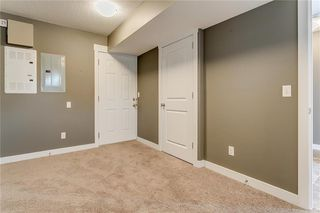 Photo 4: 144 SKYVIEW SPRINGS Manor NE in Calgary: Skyview Ranch Row/Townhouse for sale : MLS®# C4292208