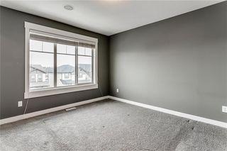 Photo 20: 144 SKYVIEW SPRINGS Manor NE in Calgary: Skyview Ranch Row/Townhouse for sale : MLS®# C4292208