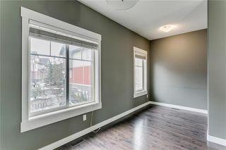 Photo 14: 144 SKYVIEW SPRINGS Manor NE in Calgary: Skyview Ranch Row/Townhouse for sale : MLS®# C4292208