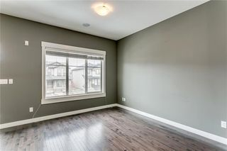 Photo 15: 144 SKYVIEW SPRINGS Manor NE in Calgary: Skyview Ranch Row/Townhouse for sale : MLS®# C4292208