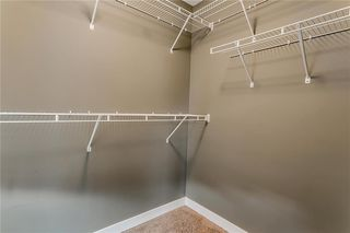 Photo 27: 144 SKYVIEW SPRINGS Manor NE in Calgary: Skyview Ranch Row/Townhouse for sale : MLS®# C4292208