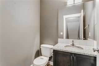 Photo 19: 144 SKYVIEW SPRINGS Manor NE in Calgary: Skyview Ranch Row/Townhouse for sale : MLS®# C4292208