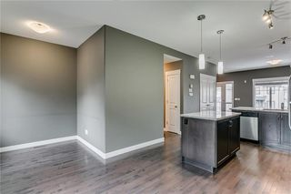 Photo 13: 144 SKYVIEW SPRINGS Manor NE in Calgary: Skyview Ranch Row/Townhouse for sale : MLS®# C4292208