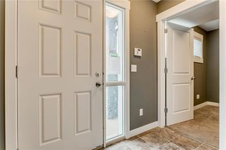 Photo 2: 144 SKYVIEW SPRINGS Manor NE in Calgary: Skyview Ranch Row/Townhouse for sale : MLS®# C4292208
